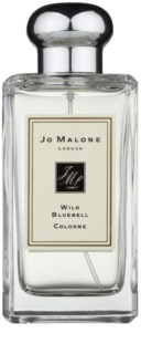 Jo Malone Wild Bluebell Eau de Cologne for Women 100 ml