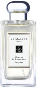 Jo Malone Mimosa & Cardamom kolínská voda unisex 100 ml