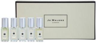 Jo Malone Miniatures Gift Set