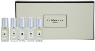 Jo Malone Miniatures ajándékszett