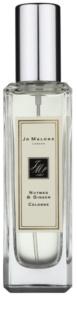 Jo Malone Nutmeg & Ginger kolínská voda unisex 30 ml