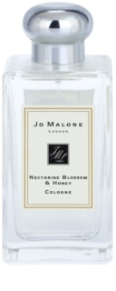 Jo Malone Nectarine Blossom & Honey одеколон без кутийка унисекс