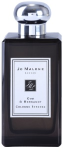 Jo Malone Oud & Bergamot kolínska voda bez krabičky unisex