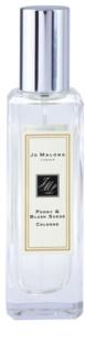 Jo Malone Peony & Blush Suede woda kolońska dla kobiet 30 ml bez pudełka