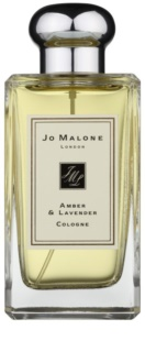 Jo Malone Amber & Lavender Eau de Cologne for Men 2 ml Sample