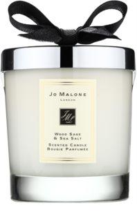 Jo Malone Wood Sage & Sea Salt świeczka zapachowa  200 g