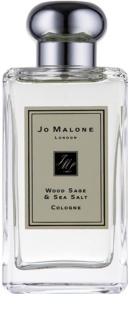 Jo Malone Wood Sage & Sea Salt kolínská voda unisex 100 ml bez krabičky