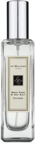 Jo Malone Wood Sage & Sea Salt Одеколон без коробочки унісекс 30 мл