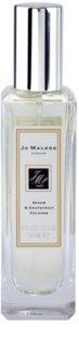 Jo Malone Assam & Grapefruit kolínská voda unisex 30 ml bez krabičky