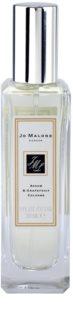 Jo Malone Assam & Grapefruit Eau de Cologne unissexo 30 ml sem embalagem