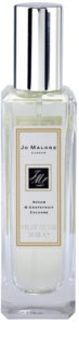 Jo Malone Assam & Grapefruit Eau de Cologne unisex 30 ml ohne Schachtel