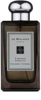 Jo Malone Tuberose & Angelica Eau de Cologne unboxed for Women