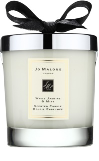 Jo Malone White Jasmine & Mint Scented Candle 200 g