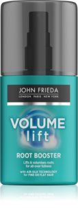 John Frieda Luxurious Volume Root Booster sprej za volumen za nježnu kosu