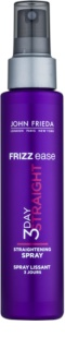 John Frieda Frizz Ease 3Day Straight hajkiegyenesítő spray