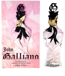 John Galliano Eau De Toilette Eau de Toilette for Women 40 ml
