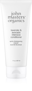 John Masters Organics Lavender & Avocado Intensive Conditioner For Dry And Damaged Hair