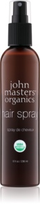 John Masters Organics Styling Hairspray - Medium Hold