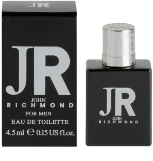 John Richmond For Men toaletna voda za muškarce 4,5 ml