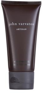 John Varvatos Artisan Aftershave gel  voor Mannen 75 ml