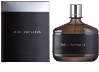 John Varvatos John Varvatos Eau de Toilette for Men 75 ml
