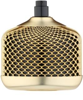 John Varvatos John Varvatos Oud eau de parfum teszter férfiaknak 125 ml