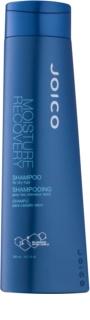 Joico Moisture Recovery champô para cabelo seco
