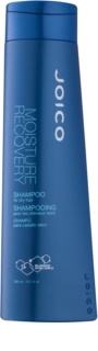 Joico Moisture Recovery Shampoo For Dry Hair