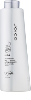 Joico Joigel Firm gel modellante