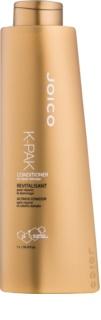 Joico K-PAK Conditioner für beschädigtes Haar