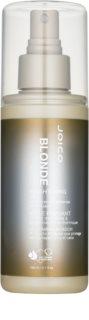 Joico Blonde Life λαμπρυντική mist με SPF
