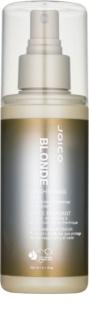 Joico Blonde Life élénkítő permet UV faktorral
