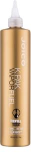 Joico K-PAK VaporFuel Vapor Fuel Refill for Hair