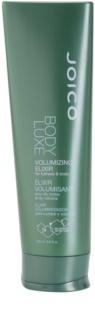 Joico Body Luxe Leave-in Care For Volume And Shape
