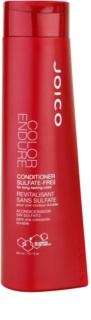 Joico Color Endure balzam za barvane lase