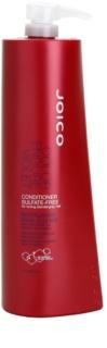 Joico Color Endure кондиціонер для освітленого та сивого волосся