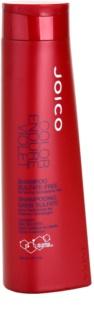 Joico Color Endure шампунь для освітленого та сивого волосся