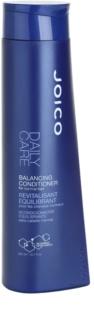 Joico Daily Care Conditioner  voor Normaal Haar