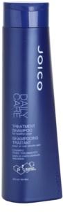 Joico Daily Care szampon przywracający zdrową skórę głowy