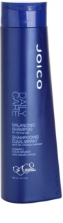 Joico Daily Care shampoing pour cheveux normaux