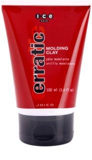 Joico Ice моделююча паста  для волосся