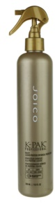 Joico K-PAK Protective Spray For Colored Hair