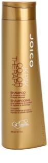 Joico K-PAK Color Therapy шампунь для фарбованого волосся