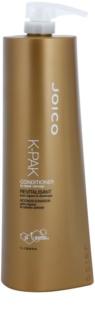 Joico K-PAK Reconstruct Conditioner  voor Beschadigd, Chemisch Behandeld Haar
