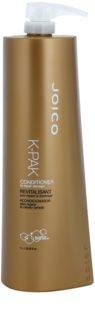 Joico K-PAK Reconstruct condicionador para cabelos danificados e quimicamente tratados