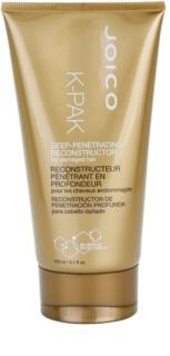 Joico K-PAK Reconstruct догляд за волоссям для пошкодженного,хімічним вливом, волосся