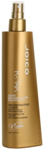 Joico K-PAK Reconstruct tratamento capilar para cabelo fino e danificado