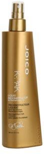 Joico K-PAK Reconstruct lasni tretma za tanke in poškodovane lase