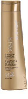 Joico K-PAK Clarify šampon