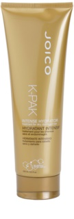 Joico K-PAK Moisture Mask for Dry and Damaged Hair